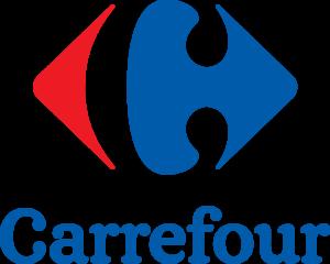 vybrane referencie - carrefour