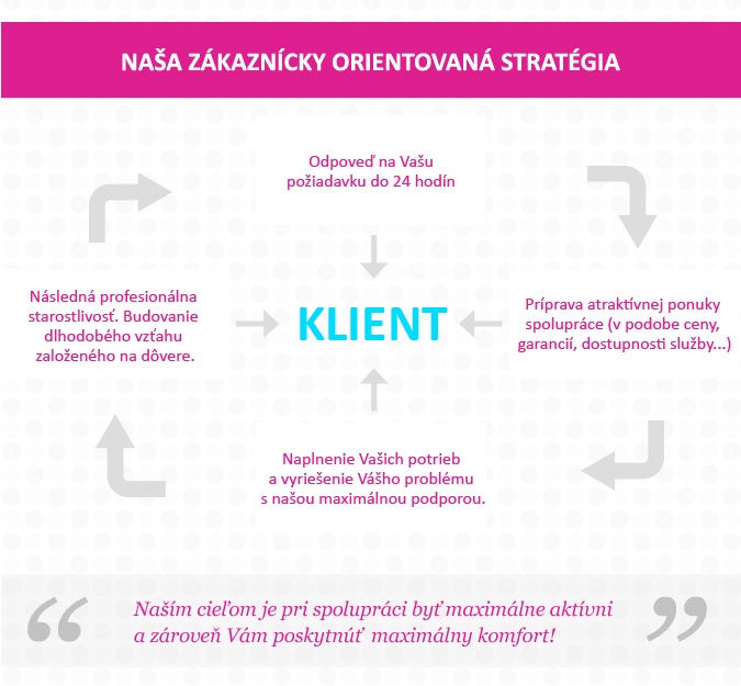 nasa strategia
