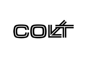 vybrane referencie - Colt