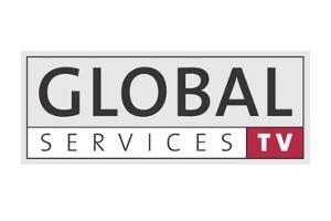 vybrane referencie - Clobal Services TV