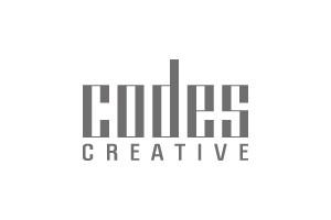 vybrane referencie - codes creative